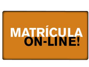 Haga click para acceder al formulario de matrícula 2015-2016.